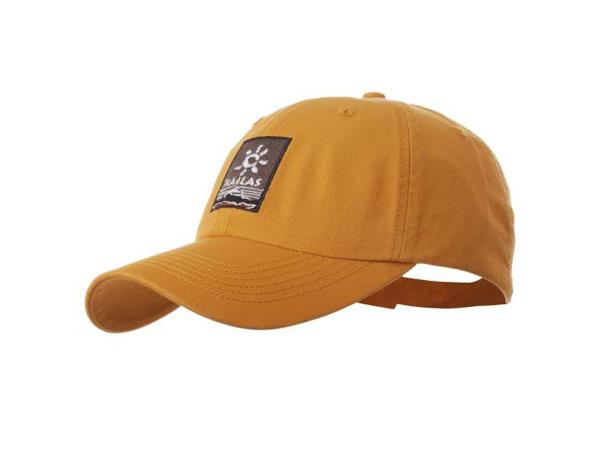 帽子系列-9