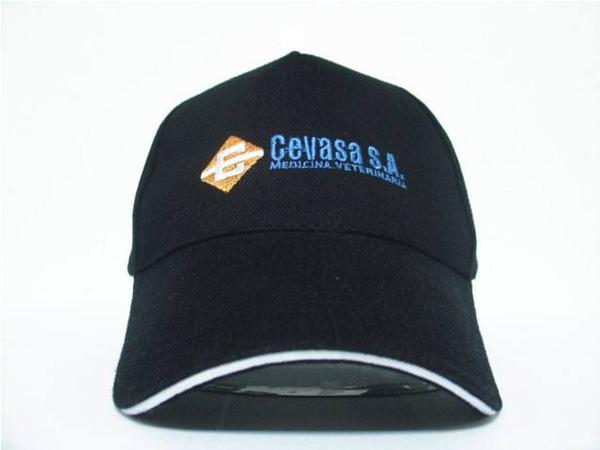 帽子系列-8
