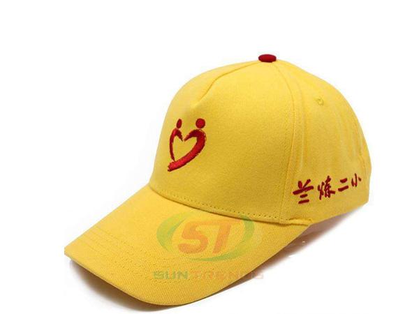 帽子系列-7
