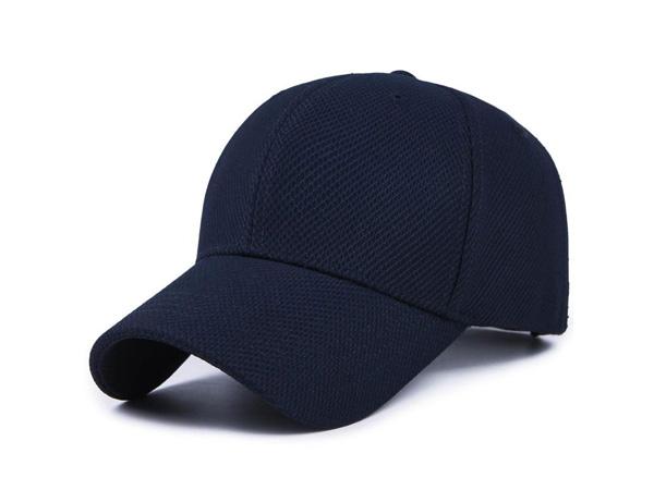帽子系列-6