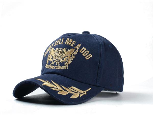 帽子系列-5