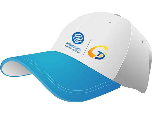 帽子系列-4