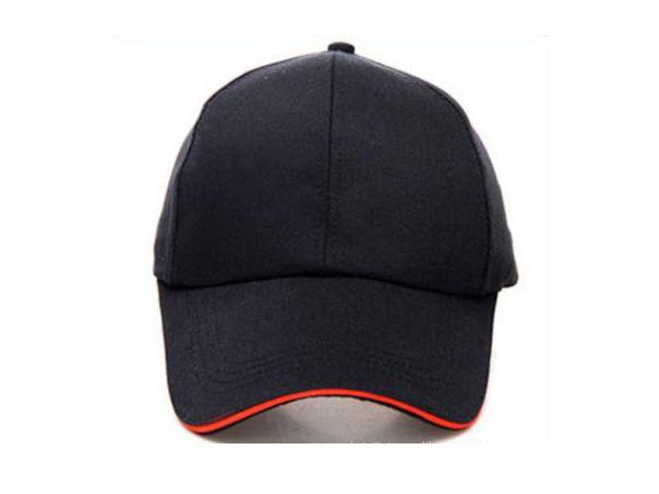 帽子系列-1